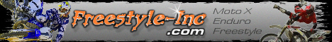 Freestyle-Inc