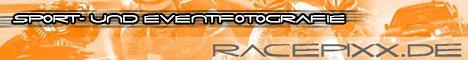 Racepixx