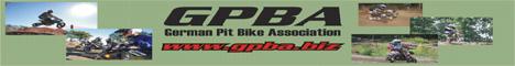 German Pit Bike Association