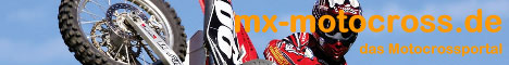 MX-Motocross