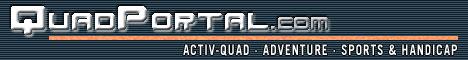 Quad-Portal