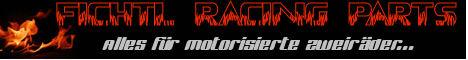 Fichtl-Racing-Parts